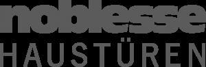 noblesse_Logo_klein_sw-300x98