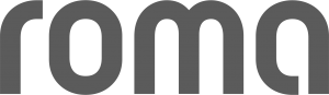 roma-Logo-1c-300x87